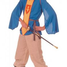 Costum de muschetar Cesar