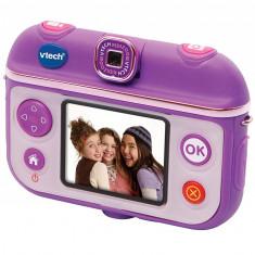 Camera foto selfie cam Vtech Kidizoom