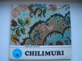 Chilimuri - Smaranda Sburlan, Alta editura
