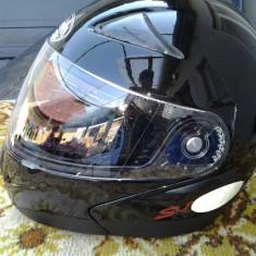 Casca Moto Airoh Helmet (mar.S), Marime: S