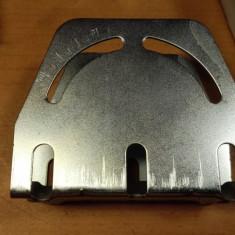 Suport Prindere Parabolica