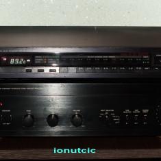 Sistem audio DENON