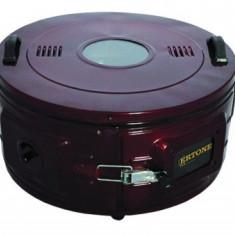Cuptor rotund ERT-MN 9000 NOU - Cuptor Electric, 1300 W