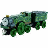 Thomas And Friends Wooden Railway Emily Engine