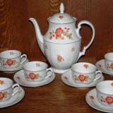 Serviciu ceai Bavaria
