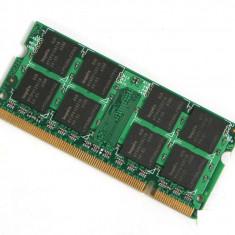 Memorie laptop 512MB DDR2 HP 395317-431 - Memorie RAM laptop