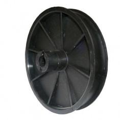 Fulie motor betoniere Limex