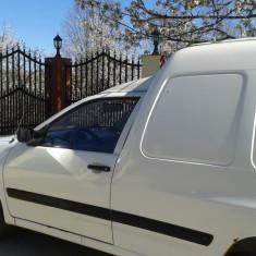 Seat Inca, An Fabricatie: 2000, Motorina/Diesel, 234000 km, 1900 cmc