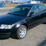 Skoda Superb, An Fabricatie: 2007, Motorina/Diesel, 220000 km, 1900 cmc