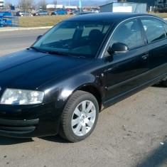 Skoda Superb, An Fabricatie: 2007, Motorina/Diesel, 220000 km, 1900 cmc