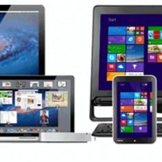 Reparatii-Telefoane, PC-uri, Laptop-uri, Tablete