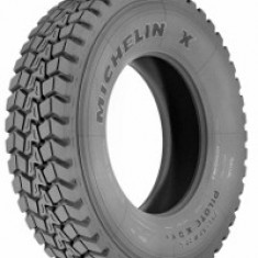 Anvelope camioane Michelin XDY ( 12.00 R20 154/150K )