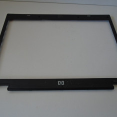 RAMA DISPLAY HP COMPAQ 6715S
