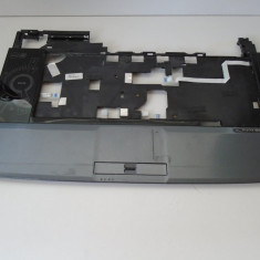 PALMREST + TOUCHPAD ACER ASPIRE 6935 / 6930 - Touchpad laptop