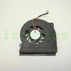 Ventilator cooler Asus X52N - Cooler laptop