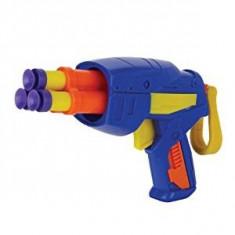 Pistol de jucarie pentru copii, Buzz Bee toys