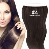 Extensie de par Secret Hair Novahair #4, 50cm