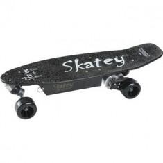 Skateboard electric 150W, Skatey