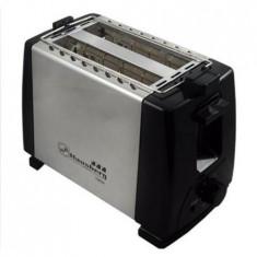 Prajitor paine HB 160, 2 felii, 700 W, Hausberg