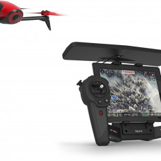 Drona cu skycontroller Parrot Bebop 2