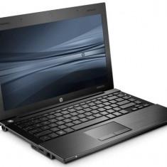 Laptop HP ProBook 5320m, Intel Core i3 M380 2.53 Ghz, 4 GB DDR3, 320 GB HDD SATA, WI-FI, Bluetooth, Card Reader, Webcam, Finger Print, Display