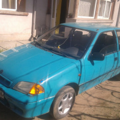 Suzuki swift gls - Rulmenti auto ABE, Daihatsu