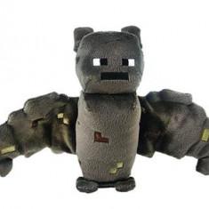Jucarie De Plus Minecraft Bat - Jucarii plus