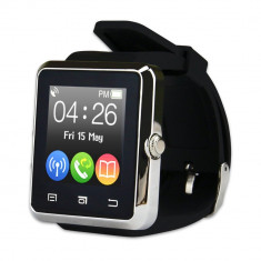 Ceas de mana Time2 Bluetooth 3.0 Smart Watch Joy and Sport
