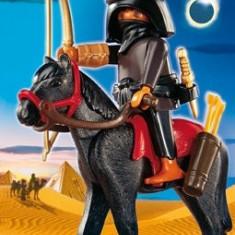 Playmobil 4248 Figurina Talhar cu cal