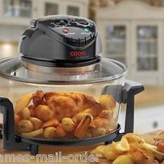 Oala de preparat cu halogen Cooks Professional G0023 - Multicooker