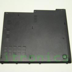 Capac HDD Asus A52J K52N - Carcasa laptop