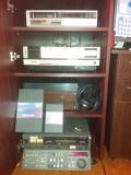 Transfer casete Betacam pe dvd, pret per caseta