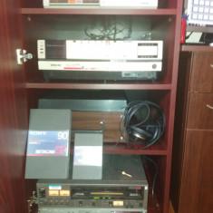 Transfer casete Betacam pe dvd, pret per caseta - Film Colectie sony pictures, Caseta video, Romana