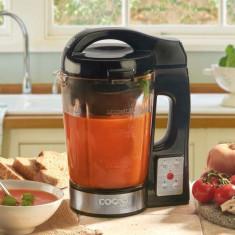 Aparat de preparat supe Cooks Professional D9220 - Multicooker