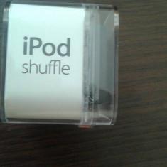iPod Shuffle Apple, 2 Gb, Negru