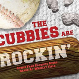V/A - Cubbies Are Rockin' ( 1 CD )