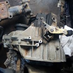Vand cutie de viteza Vito - Scut motor auto, Mercedes-benz