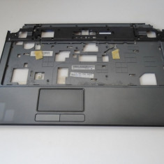 PALMREST + TOUCHPAD EMACHINES E725 - Carcasa laptop