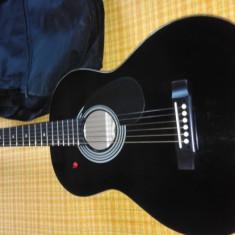 Vand Chitara acustica 4/4 Hora Reghin