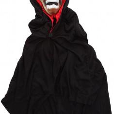 Costum de mumie pentru copii Cesar