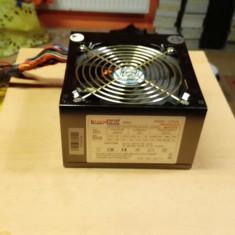 Sursa PC LC Power LC6420 420 Watt, 430 Watt