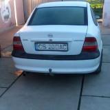 Opel vectra b 650 euro, An Fabricatie: 1997, Benzina, 200000 km, 1800 cmc