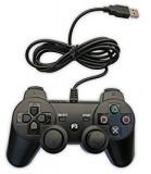 MANETA/CONTROLLER PENTRU SONY PS3,SIGILATA IN CUTIE,IDENTICA CA UNA ORIGINALA.