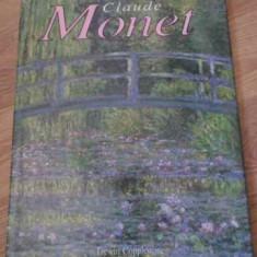 Claude Monet - Trewin Copplestone, 394982 - Album Arta