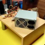 Sursa PC LPK9-3 300 Watt