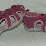 Sandale copii GEOX - nr 29
