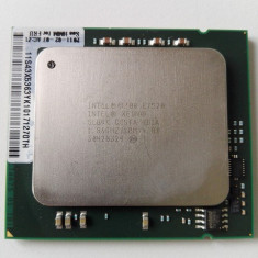 Procesor Server Intel Xeon E7520 PD4438 PRO1, 1500- 2000 MHz