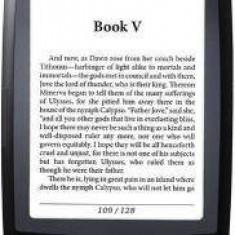 EBook reader Bookeen Cybook Odyssey FrontLight 2