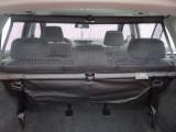 Original BMW X1  , Plasa despartitoare portbagaj , 51472990745