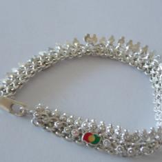 Bratara argint -1817